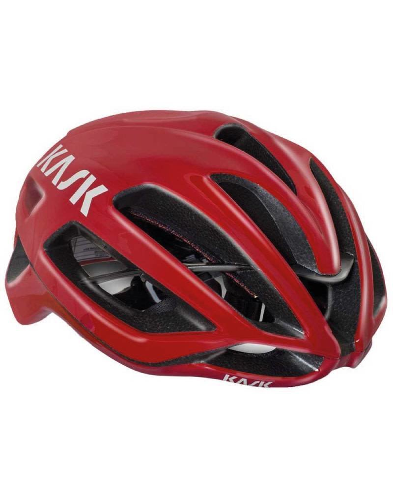 Kask Kask Helmet Protone Red
