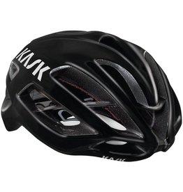 Kask Kask Helmet Protone Black