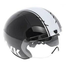 Kask Kask Helmet Bambino Black / White