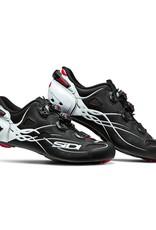 Sidi Sidi Shoes Shot Matte Black/Matte Black Black Liner