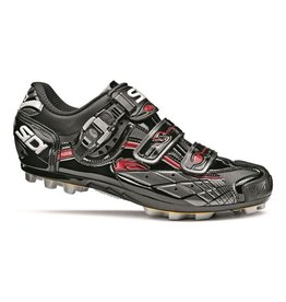 Sidi Shoes Sidi Spider SRS NS