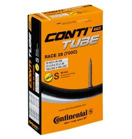 Continental Tube Continental 700 X 18-25 60mm