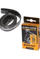 Continental Rim Strip Continental Easy Tape 700X18