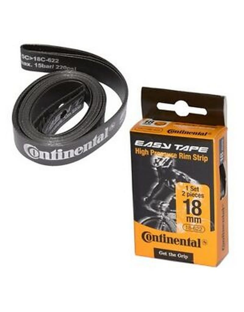 Continental Rim Strip Continental Easy Tape 700X18