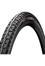 Continental Tire Continental Ride Tour 700 X 37 BW