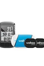 Wahoo Fitness Computer Wahoo Element Bolt GPS Bundle