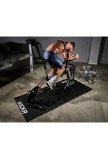 Wahoo Fitness Wahoo Mat Floor for KICKR Trainer