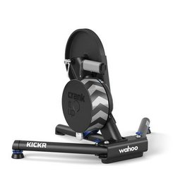 Wahoo Fitness Trainer Wahoo Kickr Smart Power Version 4