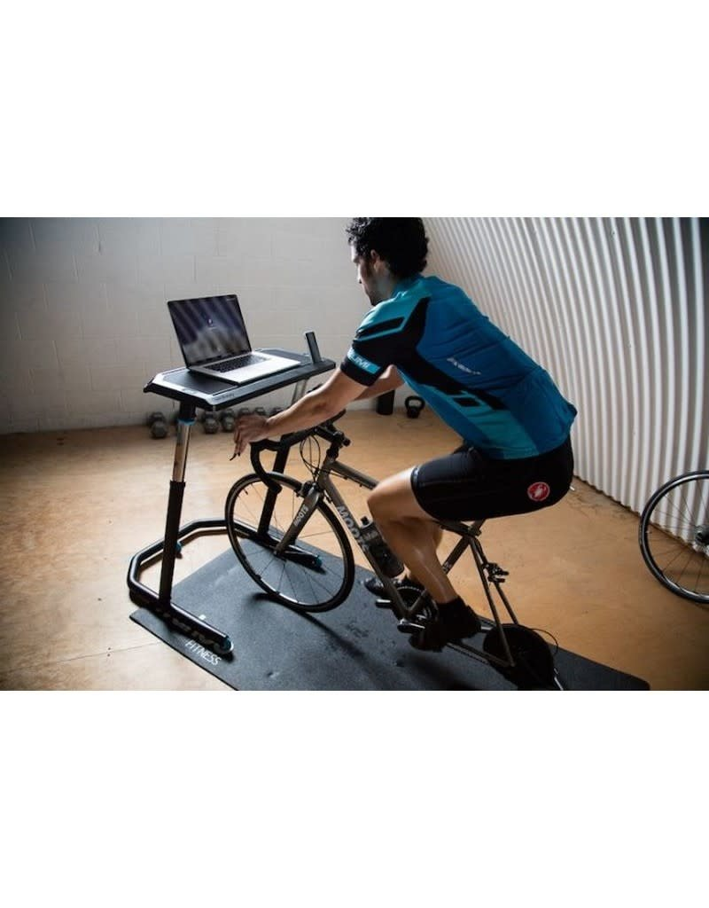 Wahoo Fitness Trainer Wahoo KICKR Desk