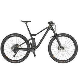 Scott Bike Scott Genius 910