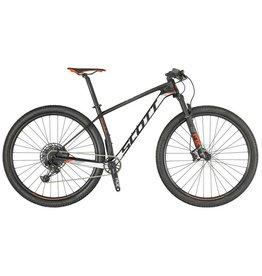 Scott Bike Scott Scale 930 (KH)