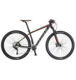 Scott Bike Scott Scale 940 (KH)