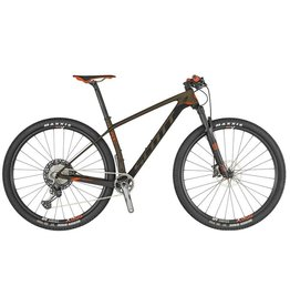 Scott Bike Scott Scale RC 900 Pro 2019