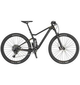 Scott Bike Scott Spark 950 2019