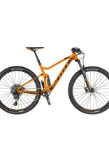 Scott Bike Scott Spark 960