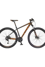 Scott Bike Scott Aspect 950 Black/Orange 29R