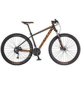 Scott Bike Scott Aspect 950 Black/Orange 29R