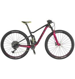 SCOTT BICYCLES Bike Scott Contessa Spark RC 900 2019