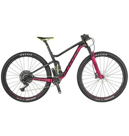Scott Bike Scott Contessa Spark RC 900 2019