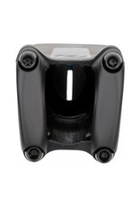 Syncros Stem Syncross Aero Foil 31.8mm black 110