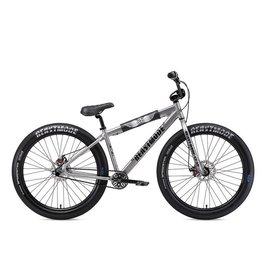 SE BIKES Bike SE Beast Mode Ripper 27.5 + Silver