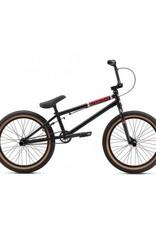 SE BIKES Bike SE Everyday Black 20