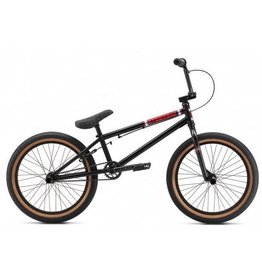 SE BIKES Bike SE Everyday Black 20