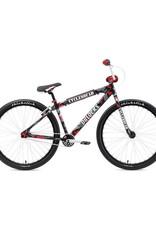 SE BIKES Bike SE D Blocks Big Ripper 29 Camoufla