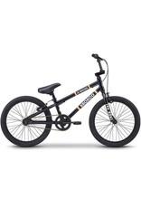 SE BIKES Bike SE Bronco 20 Black