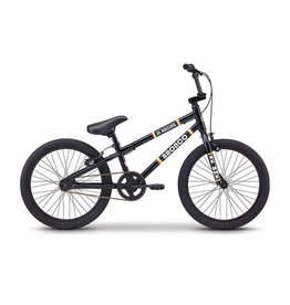 SE BIKES Bike SE Bronco 20 Black