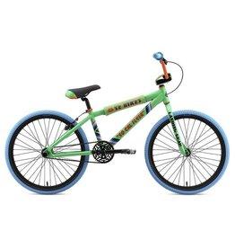 SE BIKES Bike SE So Cal Flyer 24 Green