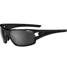 TIFOSI OPTICS Sunglasses Tifosi Amok Matte Black