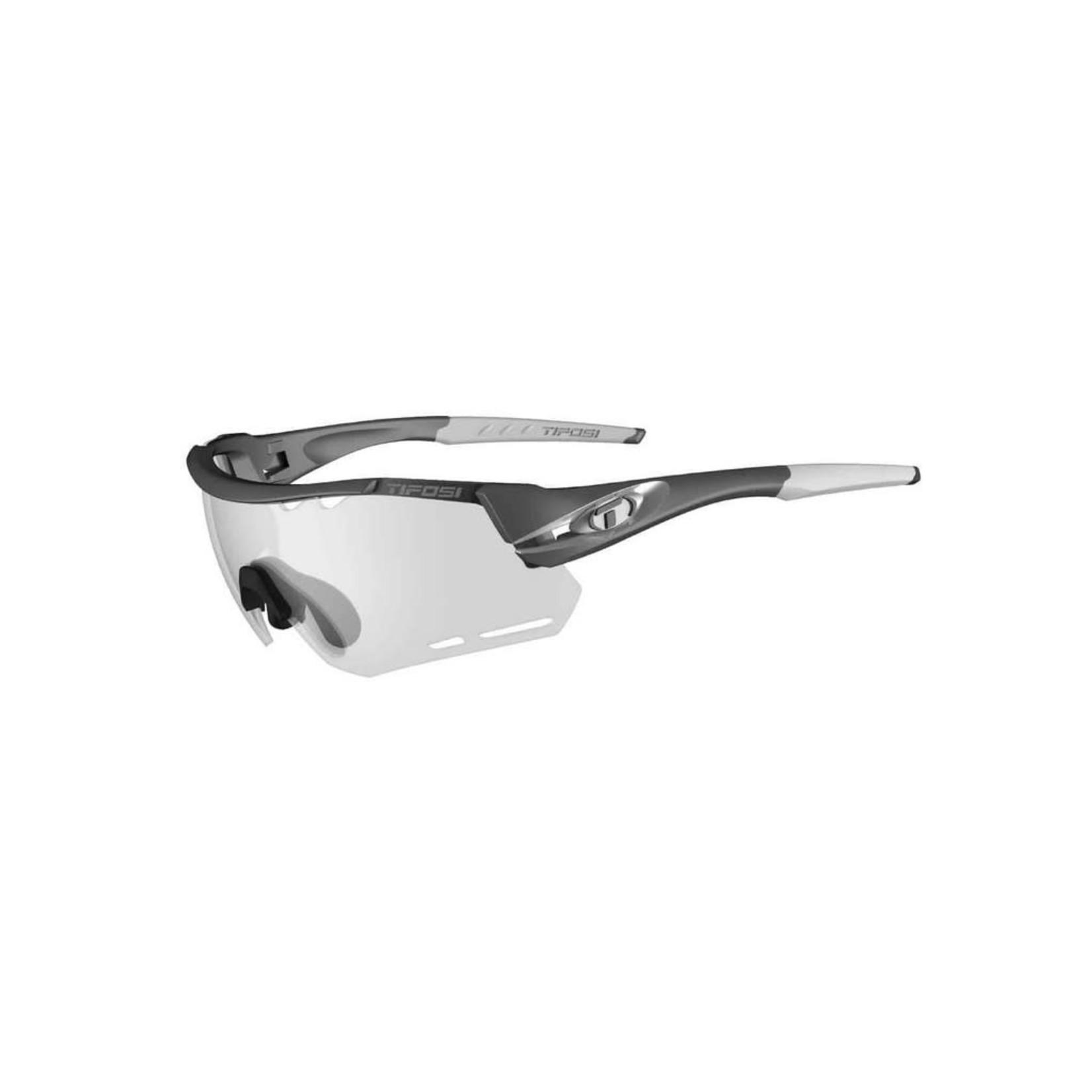 TIFOSI OPTICS Sunglasses Tifosi Alliant Gunmetal