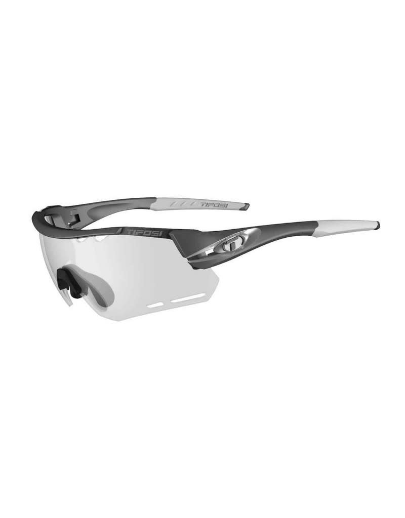 TIFOSI OPTICS Sunglasses Tifosi Alliant Gunmetal