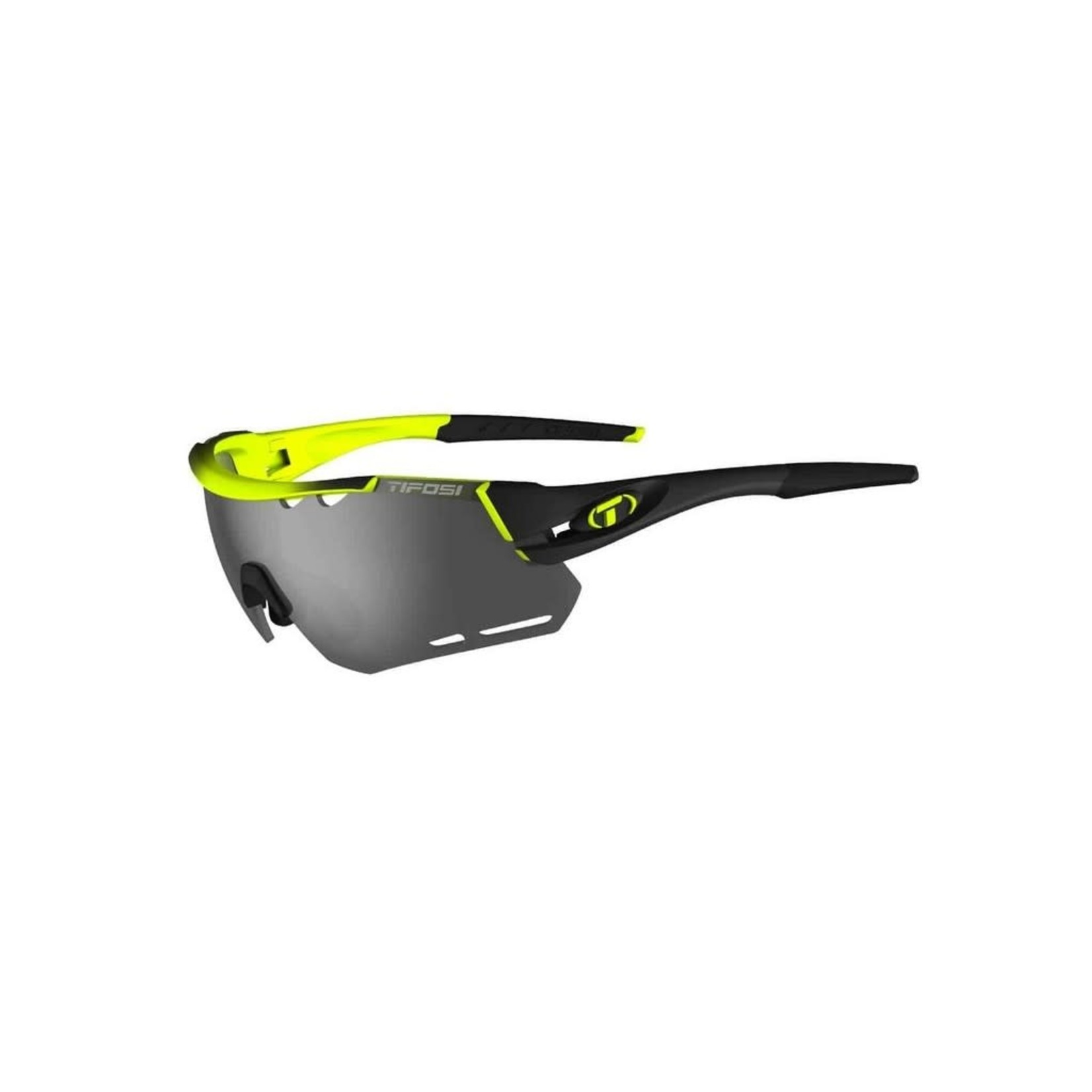 TIFOSI OPTICS Sunglasses Tifosi Alliant Race Neon