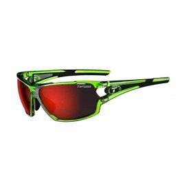 TIFOSI OPTICS Sunglasses Tifosi Amok Crystal Neon Green