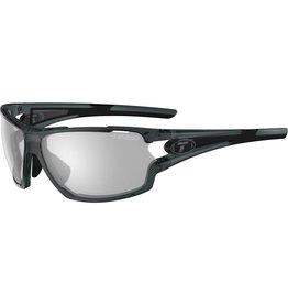 TIFOSI OPTICS Sunglasses Tifosi Amok Crystal Smoke