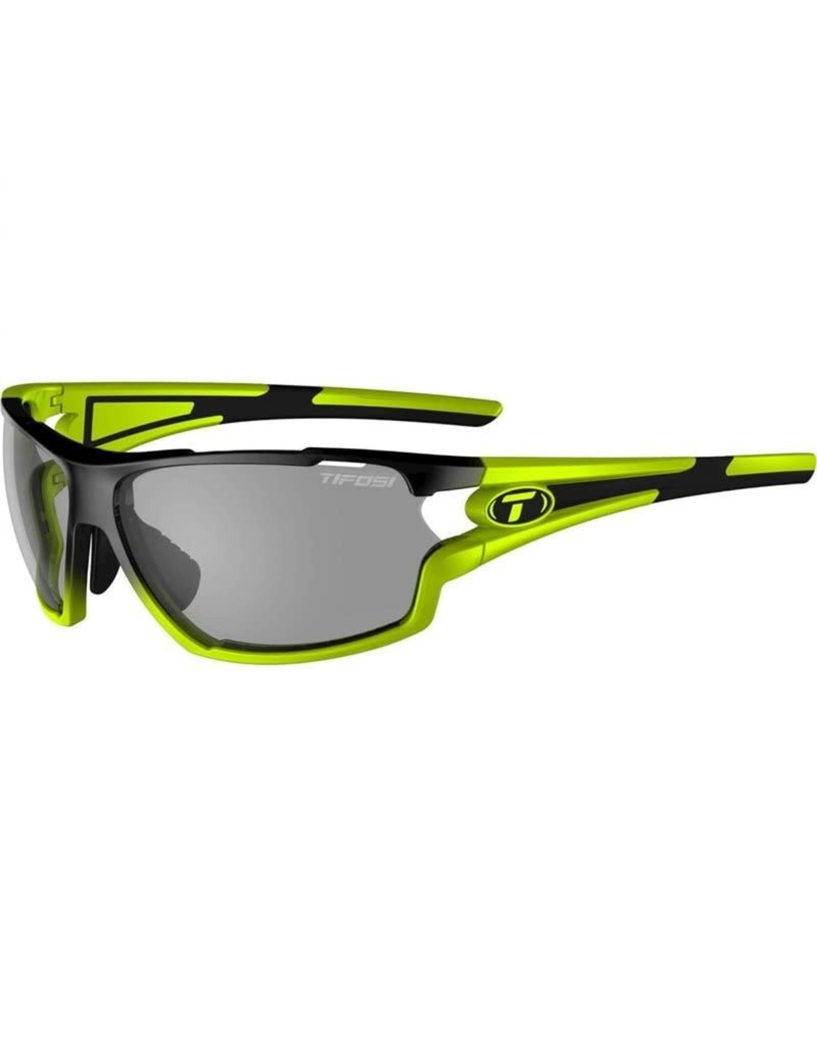 TIFOSI OPTICS Sunglasses Tifosi Amok Race Neon