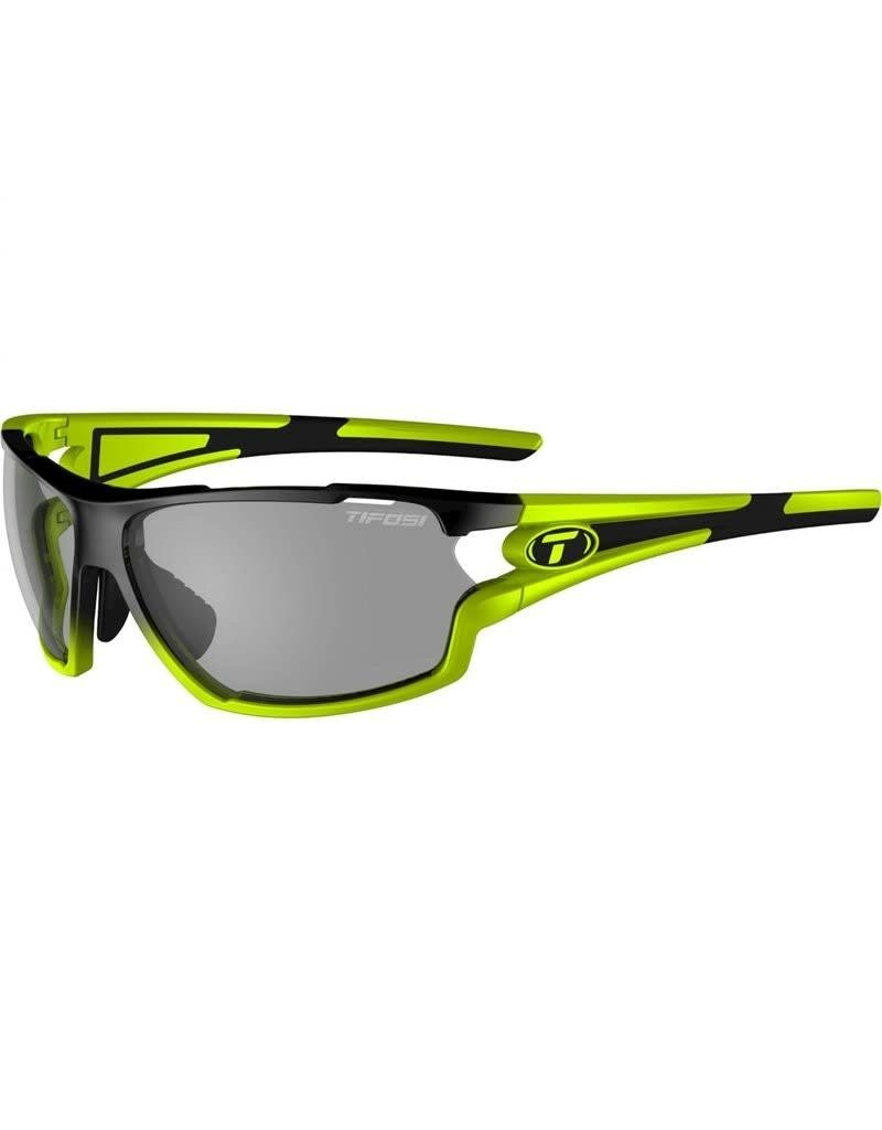 TIFOSI OPTICS Sunglasses Tifosi Amok Race Neon