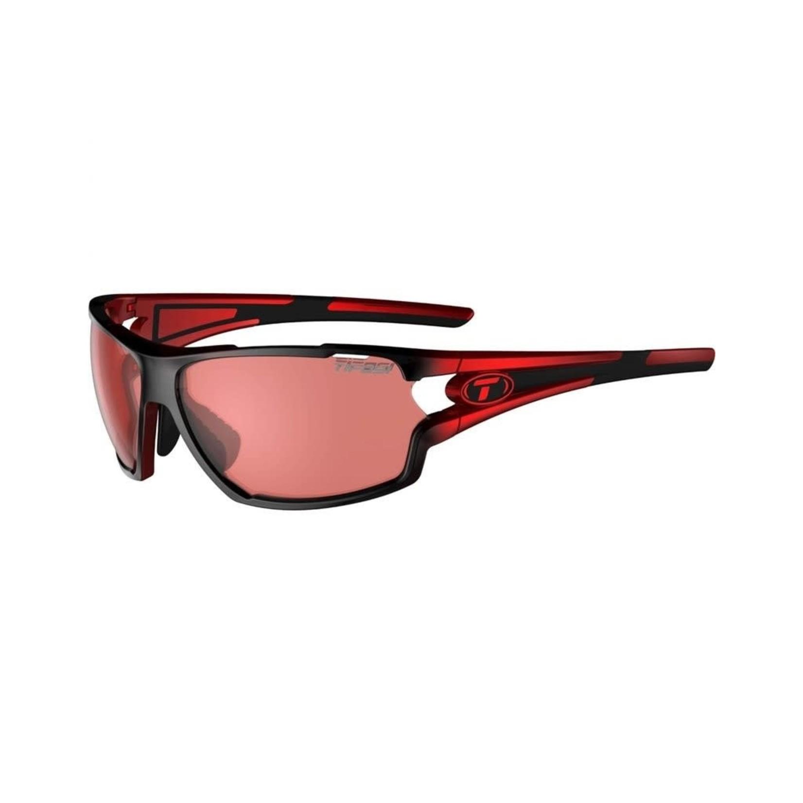 TIFOSI OPTICS Sunglasses Tifosi Amok Race Red