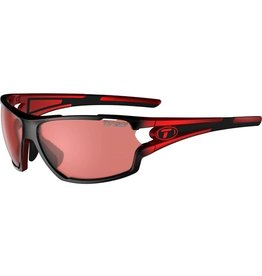 TIFOSI OPTICS Sunglasses Tifosi Amok Race Red