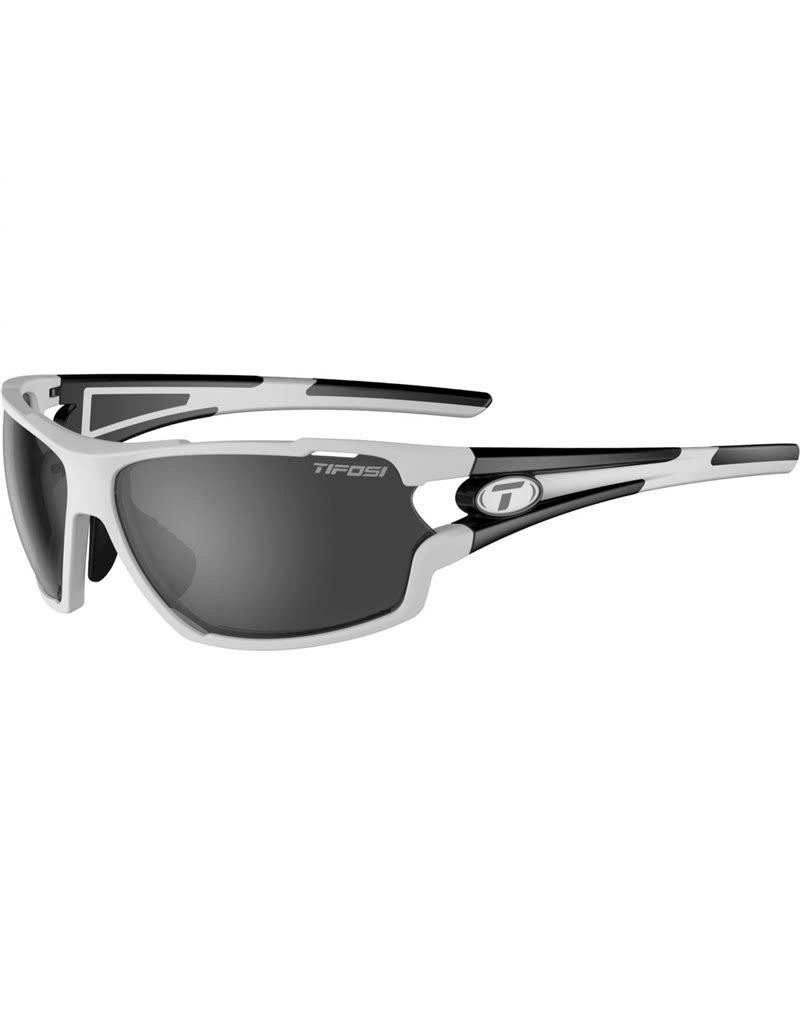 TIFOSI OPTICS Sunglasses Tifosi Amok White/Black
