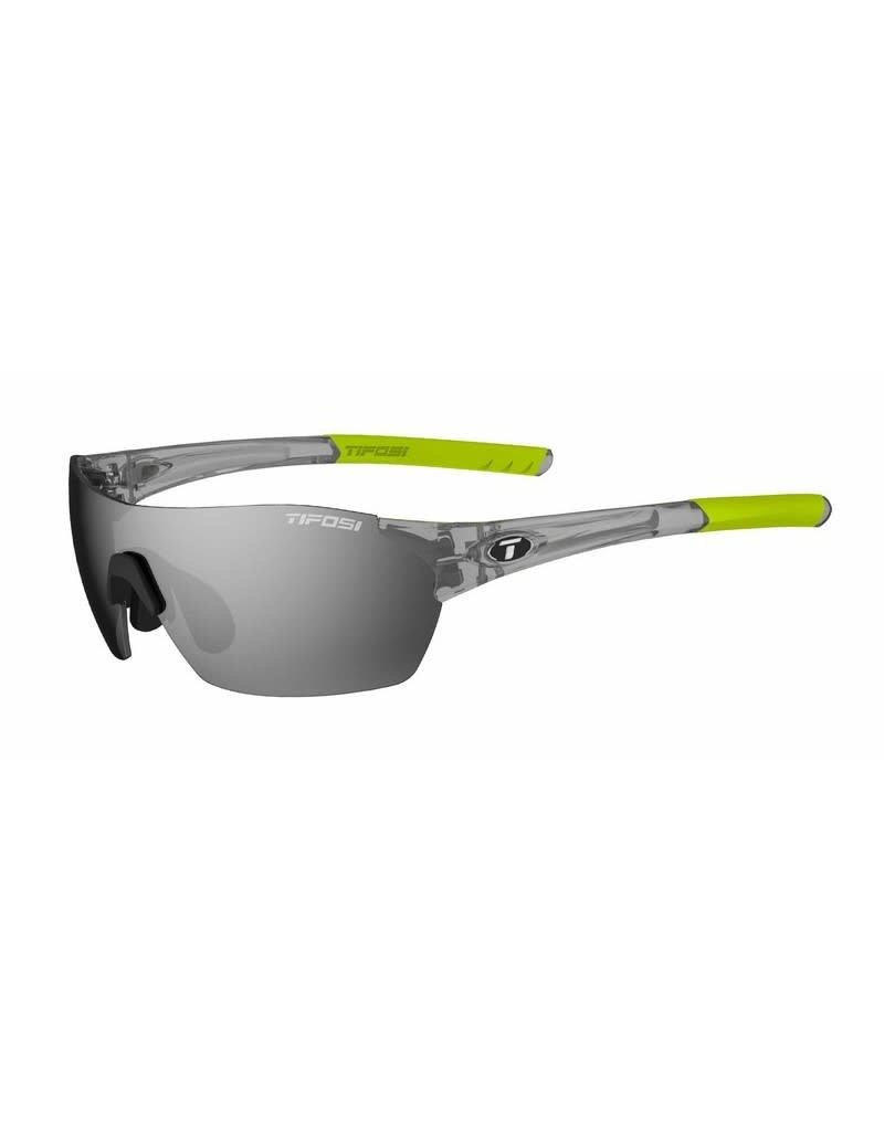 TIFOSI OPTICS Sunglasses Tifosi Brixen Crystal Smoke
