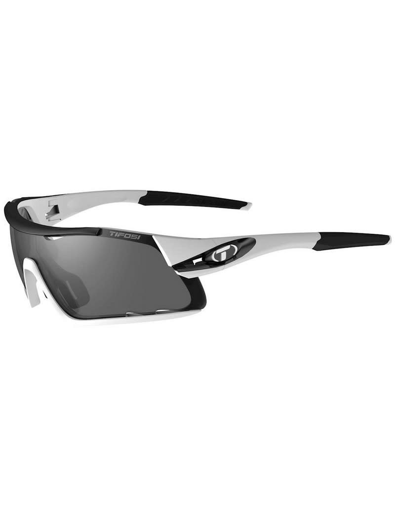 TIFOSI OPTICS Sunglasses Tifosi Davos White/Black