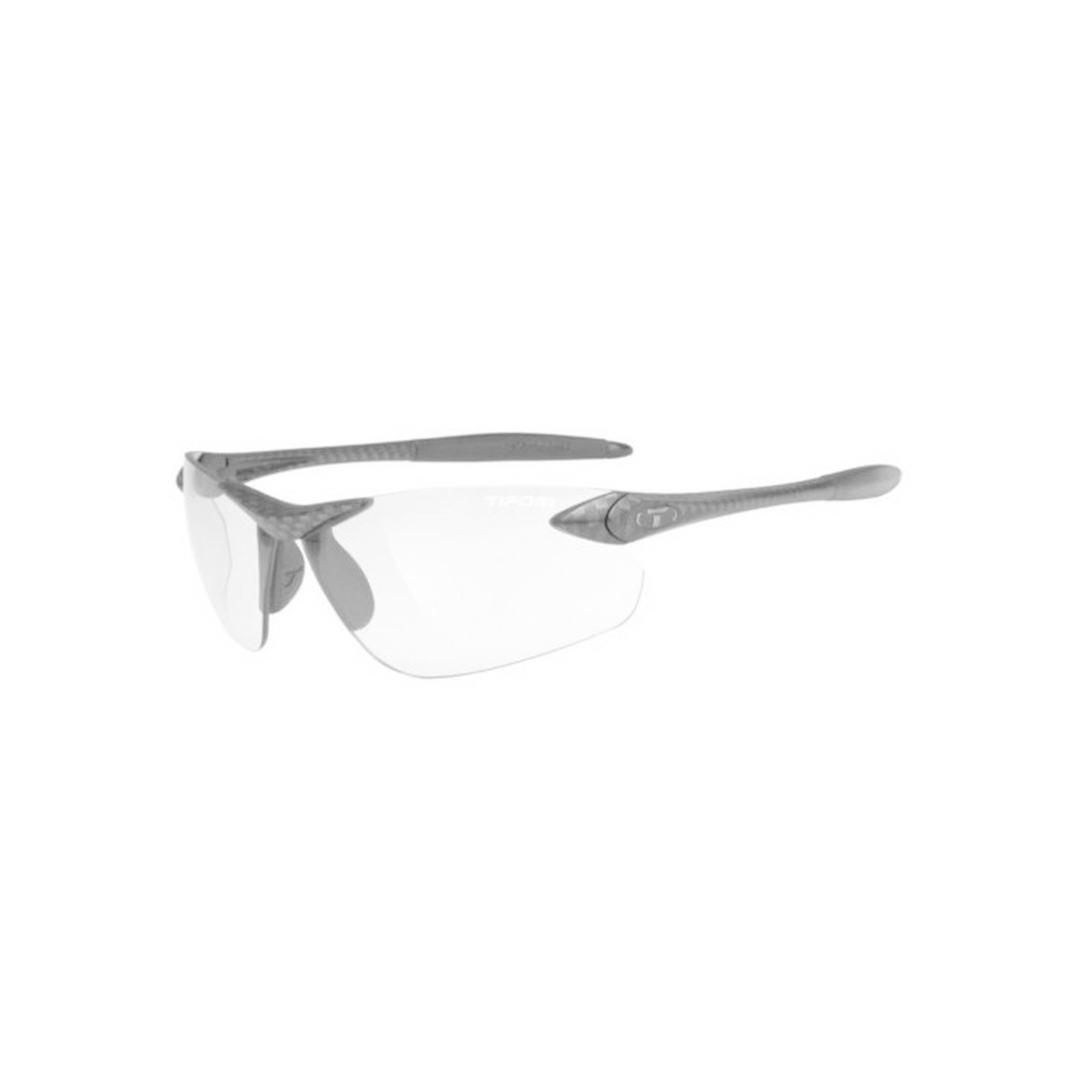 TIFOSI OPTICS Sunglasses Tifosi Seek FC Carbon