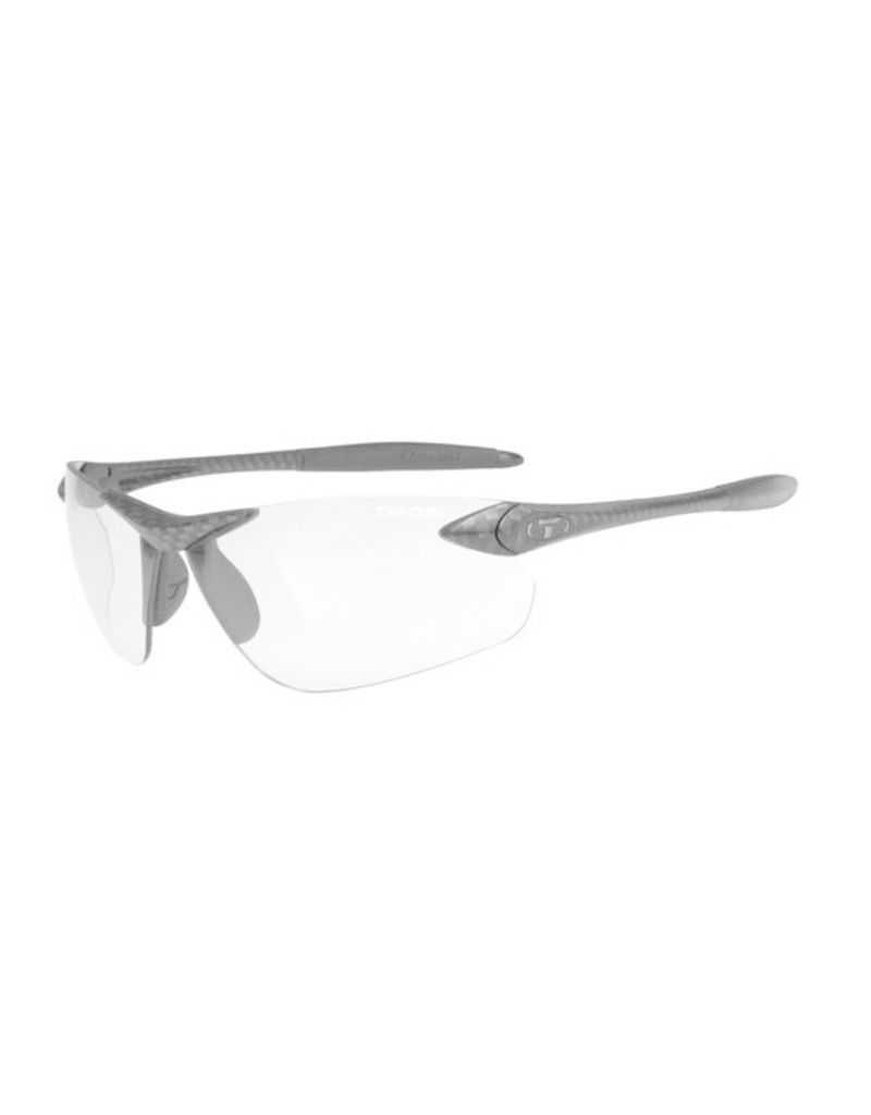 TIFOSI OPTICS Sunglasses Tifosi Seek FC Carbon