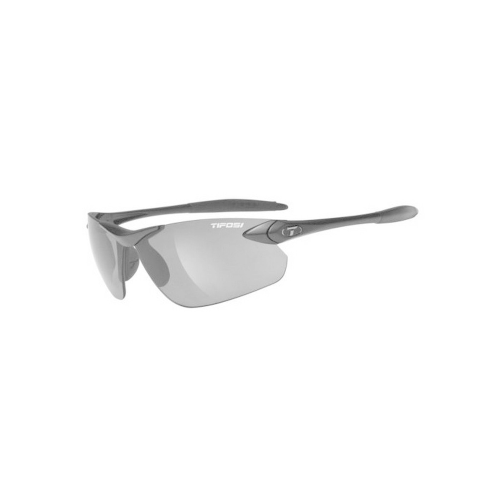 TIFOSI OPTICS Sunglasses Tifosi Seek FC Matte Black