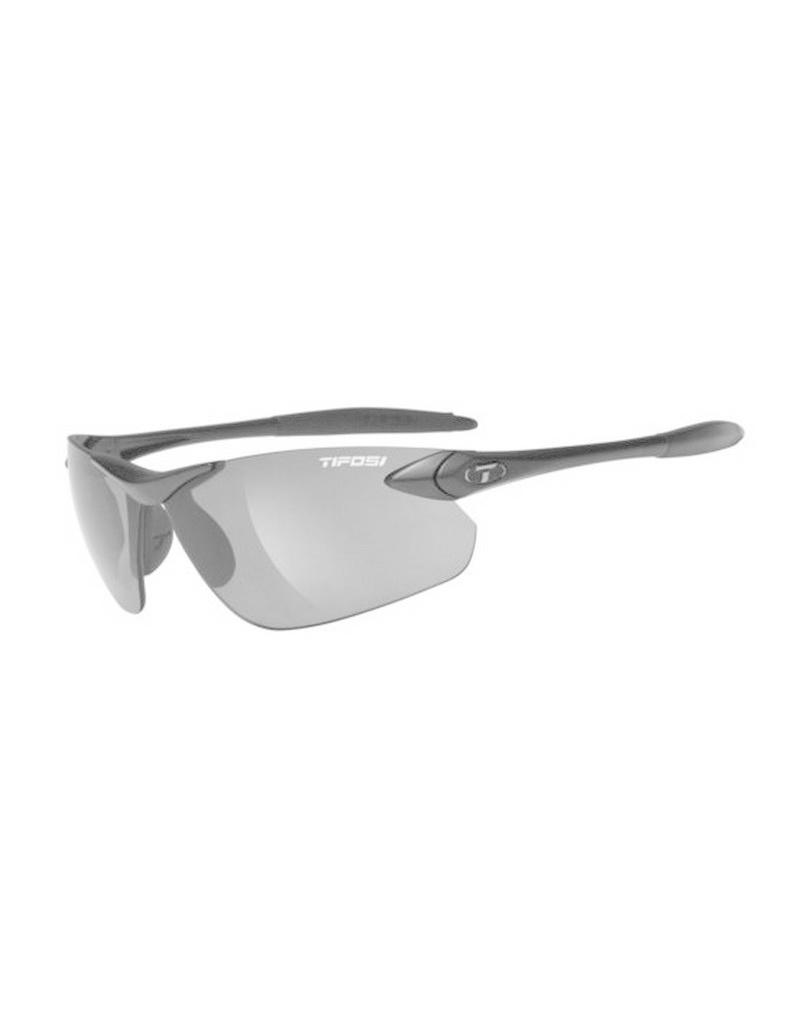 TIFOSI OPTICS Sunglasses Tifosi Seek FC Matte Black