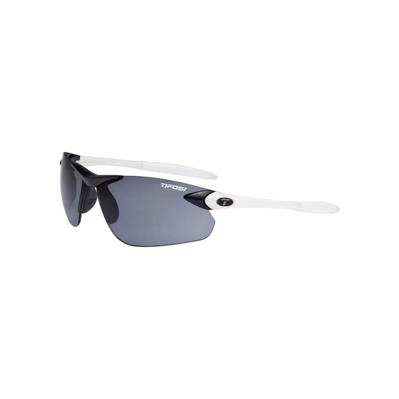 TIFOSI OPTICS Sunglasses Tifosi Seek FC White/Black