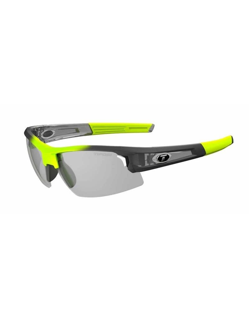 TIFOSI OPTICS Sunglasses Tifosi Synapse Race Neon